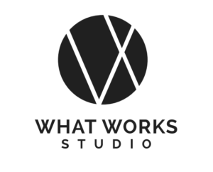 what-works-studio